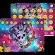 Funny Joker Emoji Keyboard by Color Emoji Keyboard Studio