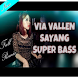 Via Vallen DJ Sayang Remix by LabroApp