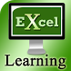 Learn MS Excel Computer Course Videos by Rutvik Dhanjaniya 1998