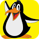 Penguin Games Free by Kids Learning Fun