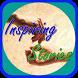 Inspiring Stories by Mentari Edu