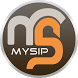 MySip by Next Voicecomm Inc
