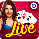 Teen Patti Live! by Octro, Inc.