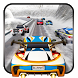 Winter Snow Car Rally Racing by Dragon Fire Z