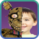 photo sticker for Fnaf by ozdesign