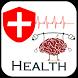 Health Upchar