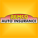 Remco Auto Insurance by RedHead Mobile Apps