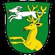 Vorburg Cadolzburg