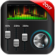 Music Equalizer EQ by SeattleApps