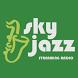 SkyJazz Radio by SKYDEV Mobile