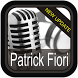 Best of: Patrick Fiori by Sri Apps Entertainment