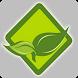 Budidaya Sayuran Hortikultura by Kwatji