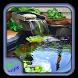 Mini Garden Ponds Design