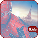 New Guide Amazing Spider-Man 2 by guide prohind