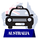 Taxi Coupons for Australia (Free Rides) by Big Shine Team