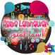 Asma Lamnawar Song Lyrics by Upset Apps Studio