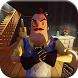 Alpha Guide Hello Neighbor 2 by Crazy Map Tips House Alpha Skins VR 3D Game 2017