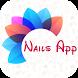 Nails App by VTM Viet Nam J.S.C