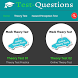 Car Theory Test CSCS Test MOCK by Test Questions