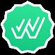 Warranteer e-Warranty Tracker by Warranteer Digital