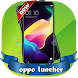 launcher for oppo f5 theme 2018