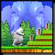 Honey Bunny Run by iPlay Games Store