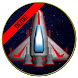 Invaders from far Space (Demo) by RFM Software