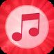 Justin Timberlake Songs by qoopie
