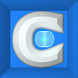 Chakra Recharge by Smartphone Software Development, LLC