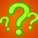 Juego de Preguntas y Respuestas by Applay Apollo