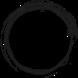 Linux Hub
