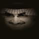 Alwaleed bin Talal al-Saud by YUOSEF ALDHUMAYRI
