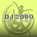 DJ 2000 Gym Center by MOBILE-APPS