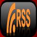 Current International News RSS Feeds by Ara Ferrer