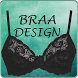 Bra Design Latest 2018 by Best Apps 1277