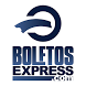 Boletos Express Ticket Scanner by Boletos Express Inc