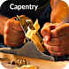 Carpentry by Expert Advice