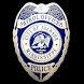 JPD Tips by Citizen Observer, LLC - tip411