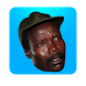 Kony Plays Soundboard by DevLounge