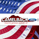 Camelback Ford Lincoln by DMEautomotive
