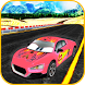 Mad Day Off Road Hill Racing by Game On Studios