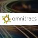 Omnitracs Outlook 2016