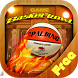 Skee Basket Ball FREE by Q1i, Inc