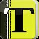 Tenzi Za Rohoni by Goodhopedesigns and Informatics