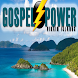 Gospel Power Radio V.I. by B and O Technologies.com