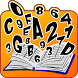 Speedreading: improve reading by Arabella Games