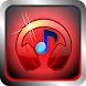 Best of Paramore Songs&Lyrics by Yoichi Dev