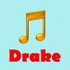 Hits My Side Drake lyrics by Lyrics Song Free