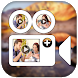 Video Joiner : Video Merger by Lucky Apps Solutions
