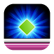 Cube Jumper by Taralind Apps